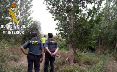 Encuentran el cuerpo sin vida del anciano desaparecido hace una semana en León