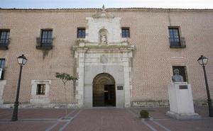 Ventiséis arquitectos aspiran a una plaza de interino en Olmedo