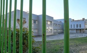 Detenidos los tres menores investigados por acosar sexualmente a una chica en Valladolid