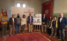 La Asociación Cultural Vacceos de Cigales pregonará la Fiesta de la Vendimia