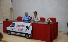 Isidro Ferrer: «La vacuna contra el Alzheimer será revolucionaria cuando encontremos a quiénes debemos aplicársela»