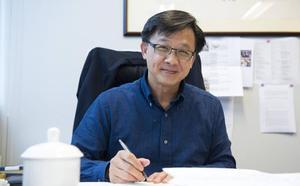 «La revolución de Hong Kong, como la de Cataluña, no tendrá éxito»