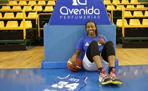 Loyd cae eliminada en la WNBA pero se marcha con la selección de Estados Unidos y no llegará a la Supercopa