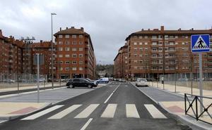 La Junta concede 545.000 euros al Ayuntamiento de Valladolid para construir 25 viviendas de alquiler