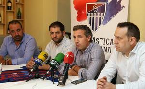 Un grupo inversor está dispuesto a inyectar dinero en la Segoviana