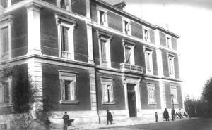 Un nuevo hospital para Valladolid