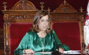 Armisén cree que es «una falta de respeto» la visita de la secretaria de Estado de Turismo a Palencia