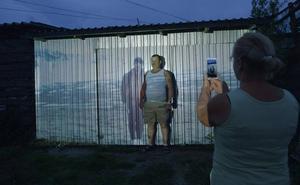 Tiempo de Historia programa 16 documentales y nueve cortometrajes internacionales en la Seminci