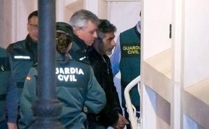 Bernardo Montoya busca demostrar impotencia sexual para librarse del cargo de agresión