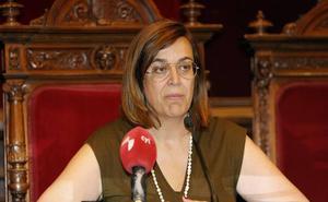 Armisén cree que unas nuevas elecciones es la «situación que quería y buscaba» Sánchez