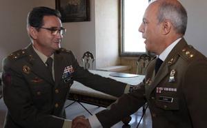 El Archivo Histórico Militar atiende al año más de 8.000 peticiones de información