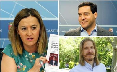 El PSOE y el PP de la comunidad creen que mejorarán sus resultados el 10-N