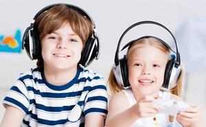 Ojo con abusar de los auriculares: la audición no se recupera