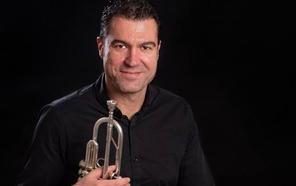 Zaratán estrenará Escuela de Música en octubre con 80 plazas