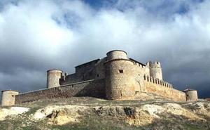 El rodaje de 'El Cid' para Amazon Prime dinamiza económicamente la provincia de Soria