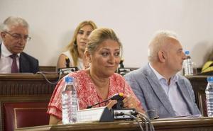 El PSOE planteará un congreso extraordinario en octubre para elegir nuevo líder en Valladolid