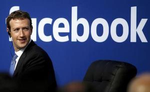 Facebook crea una Corte Suprema para poner orden en la red social