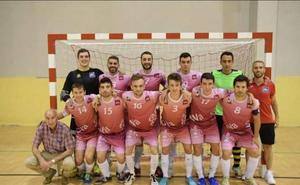 Segunda salida consecutiva a Galicia para el Uni