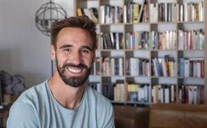 La Federación Española archiva el expediente contra Borja por el caso Oikos