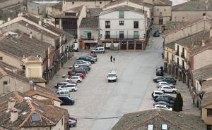 El Juzgado de Sepúlveda investiga una supuesta agresión sexual a una joven en Turégano