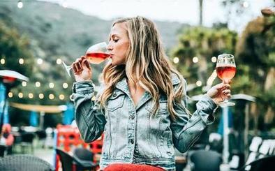 ¿Qué vino deberías elegir según tu estado de ánimo?