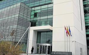 Un juez de Valladolid reconoce la pensión de orfandad que la Seguridad Social denegó a una discapacitada