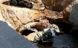 El Gobierno declara la provincia zona de emergencia por los daños de la DANA