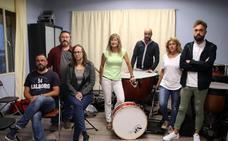 El juez obliga a readmitir a los profesores de dulzaina de la Escuela de Música de Cuéllar