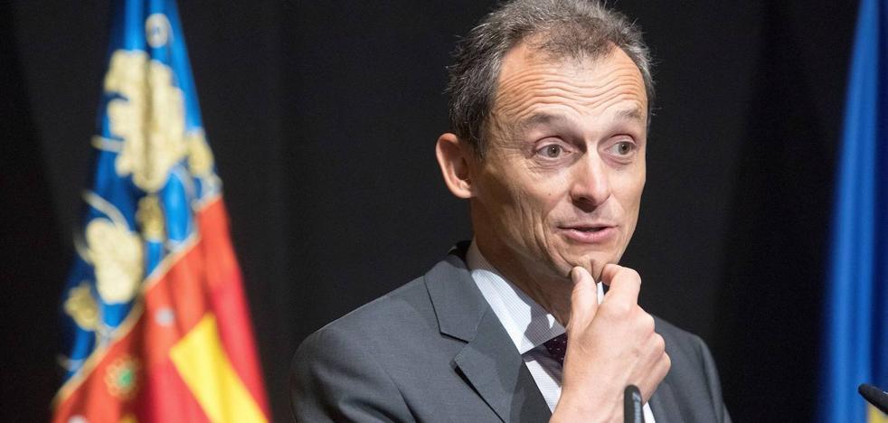 Pedro Duque inaugurará en Valladolid el congreso sobre teledetección y cambio climático