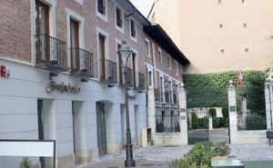 El Ministerio de Cultura adquiere un edificio para la ampliación del Museo Casa de Cervantes de Valladolid