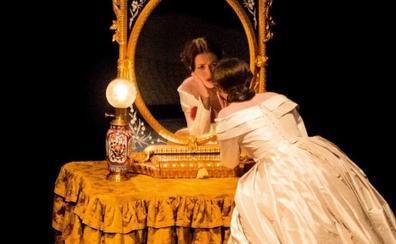 'La Traviata' abre este martes la temporada de Ópera y Ballet de Cines Manhattan y Broadway