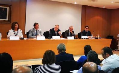 La FEV pide al Gobierno avanzar en la simplificación administrativa real en el sector del vino