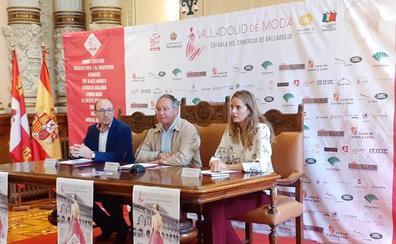 Fecosva celebra sus 25 años con una gala del comercio que cuenta con 22 establecimientos