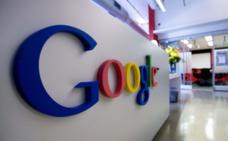 Google no está obligada a aplicar globalmente el 'derecho al olvido' de un europeo