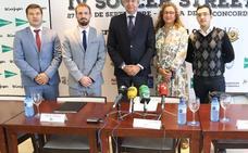 El IV Torneo Soccer Street de El Corte Inglés a favor de Pyfano listo para una nueva edición en Salamanca