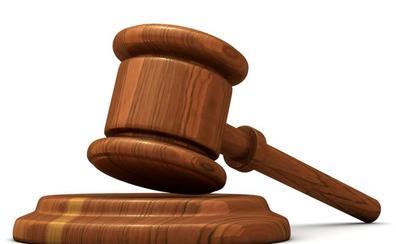 Piden siete años para una pareja de presuntos traficantes detenida en Valladolid tras un intento de suicidio de ella