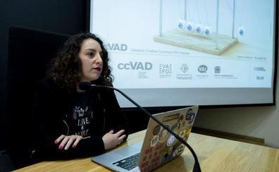 El festival Creative Commons exhibirá nueve filmes y cortos en el Patio Herreriano