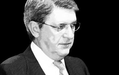 El legado de Alfonso de Salas