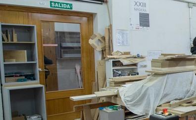 Muere electrocutado en Albacete al montar una carpa para un evento del Ministerio de Agricultura