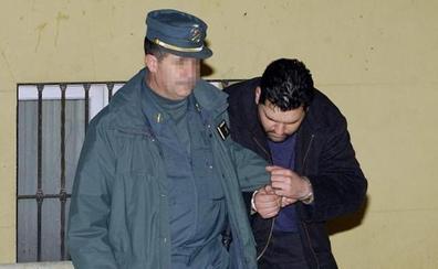 Tres víctimas recurren el tercer grado otorgado al violador múltiple de Málaga, que sale de permiso