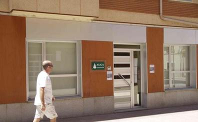 El expresidente de Asaja Valladolid declara desde prisión sobre la compra de sedes que se pagaron con fondos públicos