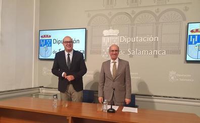 La Salina destinará 3 millones de euros al II Plan de Carreteras Municipales