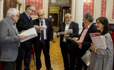 La asociación cultural DDOOSS renace en Valladolid