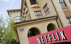 El INCIBE alerta del envío correos falsos que suplantan a Netflix