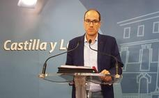 Fernández Mañueco promete a Soria ¡Ya! trabajar para revertir la situación de olvido institucional de Soria