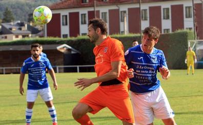 El CD La Granja recibe al Júpiter con 15 jugadores convocados