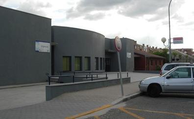 Los afectados por el brote de paperas en Segovia ya son casi cincuenta