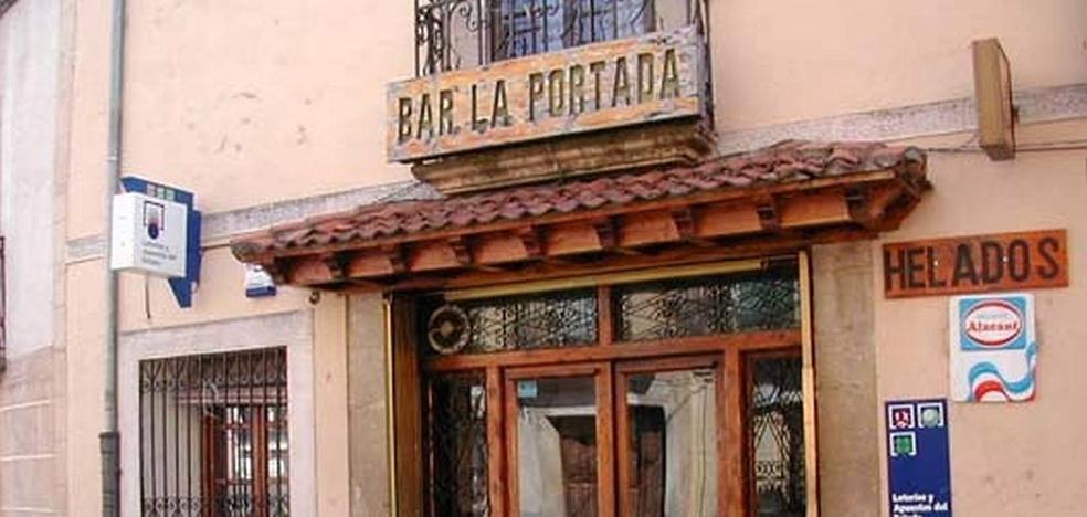 La Lotería Nacional deja 60.000 euros en Prádena