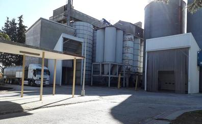 Toxicología determinará las causas de la muerte de los dos trabajadores en la fábrica de Progatecsa en Valladolid