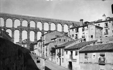 Gascos: Una herida abierta en el corazón de la ciudad
